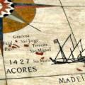 Azoren AzorenGuide.de