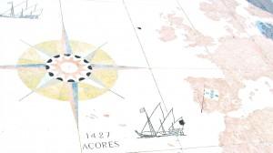 Azoren Guide