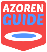 AzorenGuide